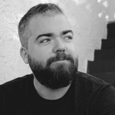 david f sandberg - This Day in Horror: Happy Birthday David F. Sandberg
