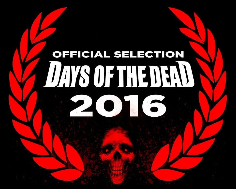 daysofthedead - The Etheria Film Night Invades Days of the Dead Convention