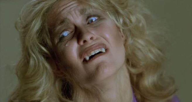 dee wallace 1 - Dee Wallace Joins Supernatural Thriller Ayla