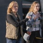 fear the walking dead episode 201 madison dickens alicia carey 935 150x150 - Catch Up on Fear the Walking Dead Season 1; More Details on Episode 2.01 - Monster