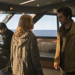fear the walking dead episode 201 madison dickens travis curtis 935 150x150 - Catch Up on Fear the Walking Dead Season 1; More Details on Episode 2.01 - Monster