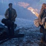 fear the walking dead episode 201 travis curtis madison dickens 935 150x150 - Catch Up on Fear the Walking Dead Season 1; More Details on Episode 2.01 - Monster
