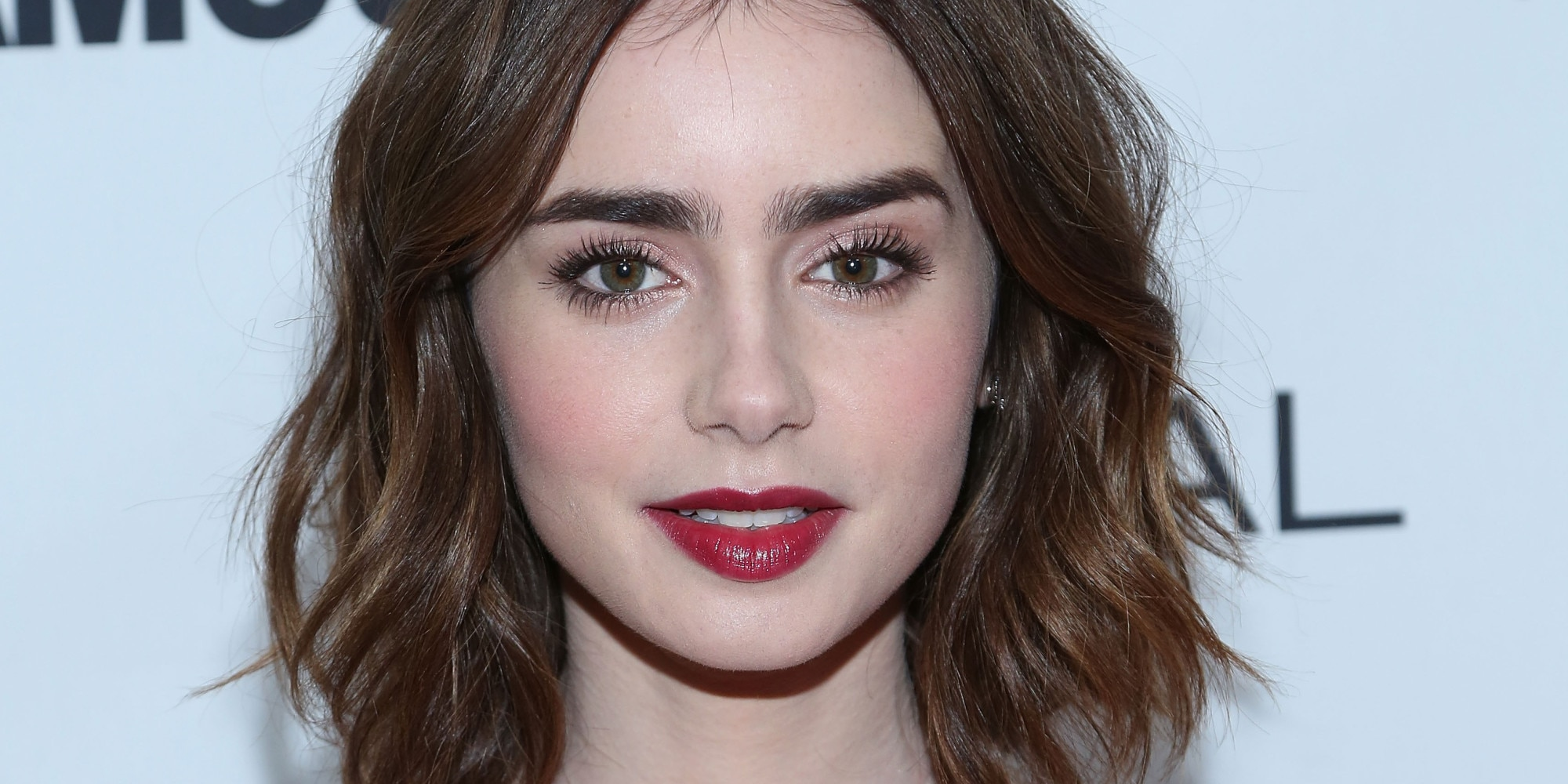 Netflix Monster Movie Okja Gobbles Up Lily Collins - Dread ...