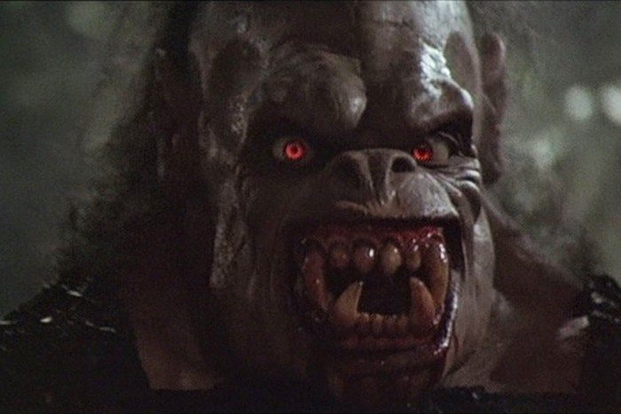 rawhead rex - Make Your St. Patrick's Day Bloody With These 10 Irish Horror Films!
