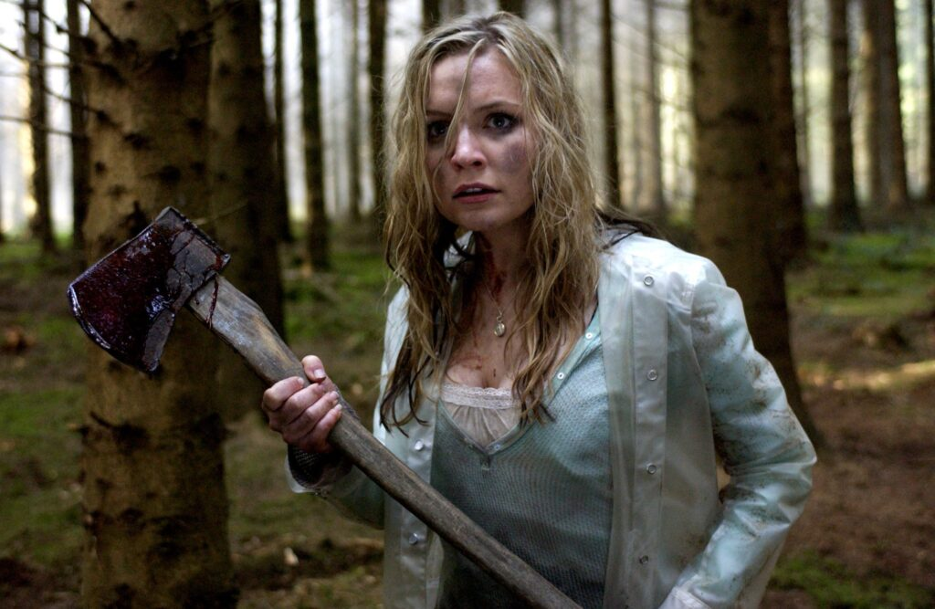 shrooms 1024x667 - Make Your St. Patrick's Day Bloody With These 10 Irish Horror Films!