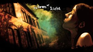 the town of light 300x169 - Town of Light, The (Video Game)