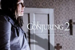 theconjuring2 s 300x200 - The Conjuring 2 Opening Scene Spoilers; Producers Talk Sequel/Prequel/Spin-Off Possibilities