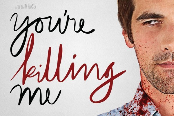 https://www.dreadcentral.com/wp-content/uploads/2016/03/yourekillingme-dvds.jpg