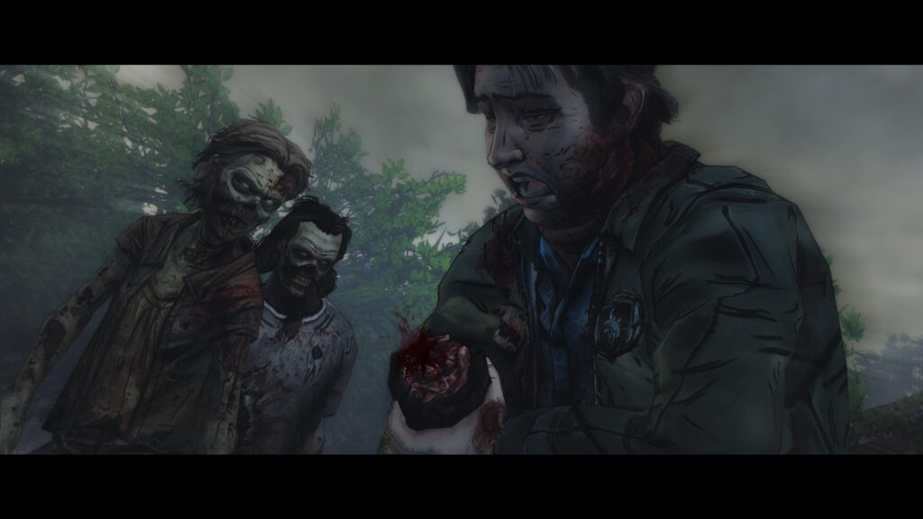 20160426184714 1 1024x576 - The Walking Dead: Michonne - Episode 3: What We Deserve (Video Game)