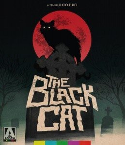 Black Cat, The (1980)