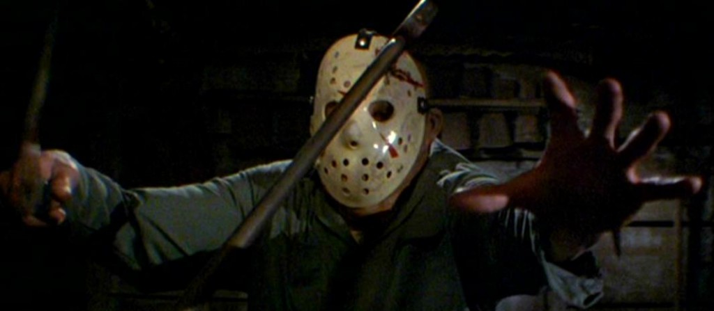 Friday3 - Top 8 Most Worthy Horror Franchise Third Installments