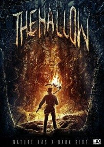 Hallow, The (2015)