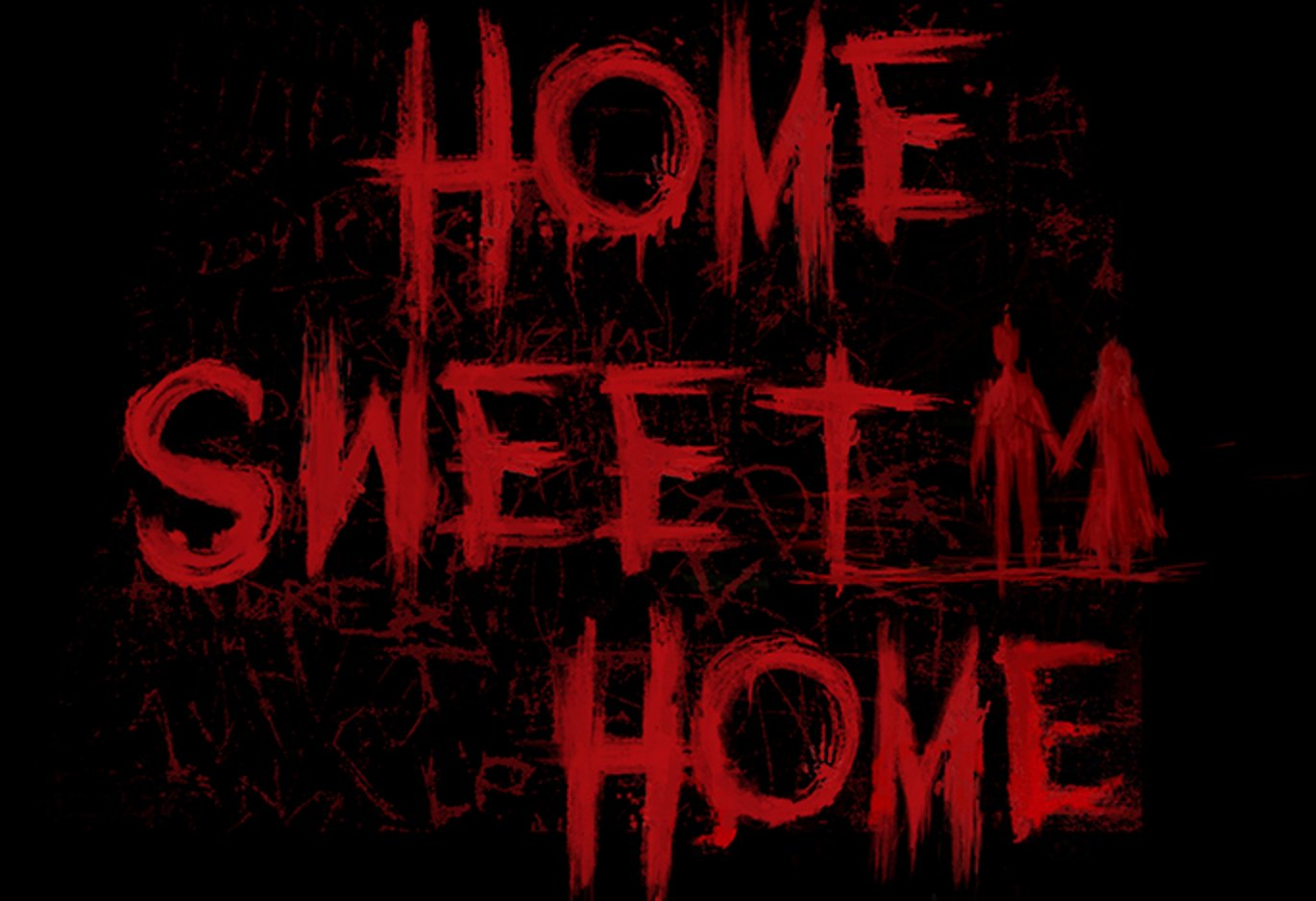 Experience Legendary Thai Horror In Home Sweet Home Dread Central
