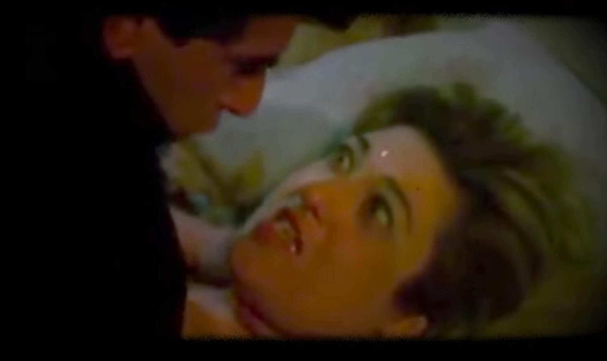 Let's Say It's Fate 1 - Learn the History of 1995's Turkish Musical Psycho Remake