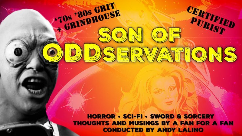 Son of Oddservations DC graphic 800 x 450