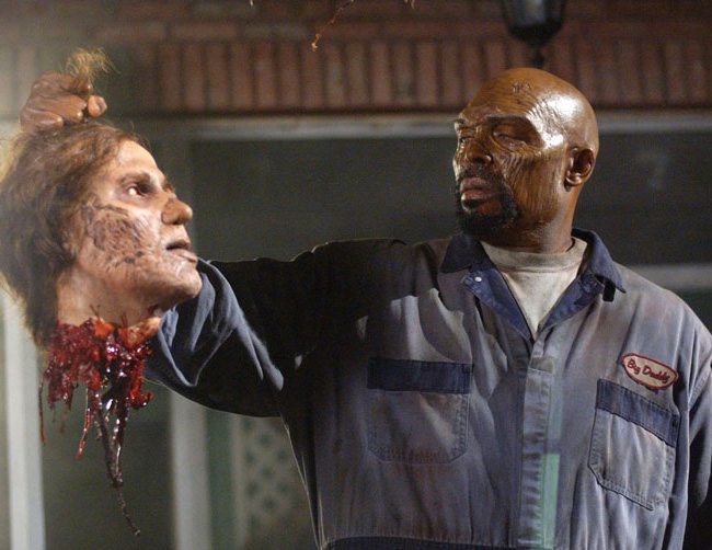 big daddy - 10 Tribute Zombies We'd Love to See on The Walking Dead