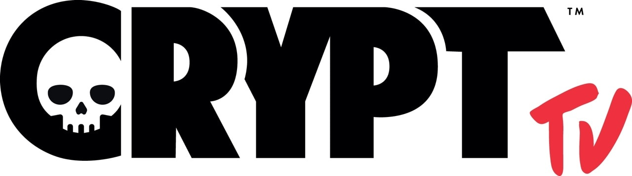crypt tv 1 - Crypt TV and Fullscreen Partner For New Merch Store Including Beautiful Halloween Masks!