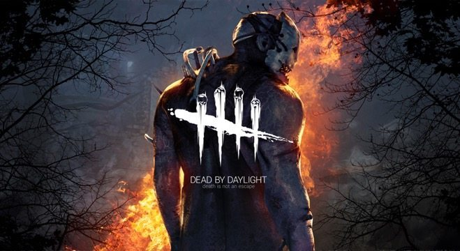 Dead by Daylight (Video Game) - Dread Central