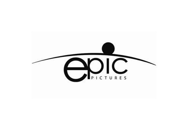 epicpictures - Cannes 2016: Epic Pictures Acquires Sales and Distro Right to Somnus