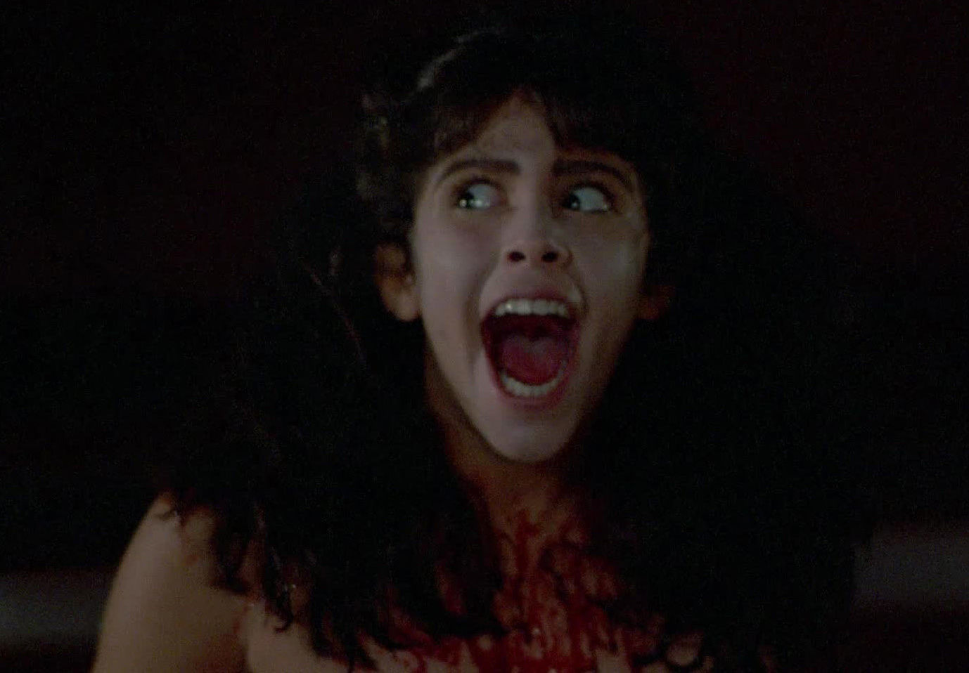 Felissa Rose naked (42 photos), Pussy, Leaked, Feet, cameltoe 2015
