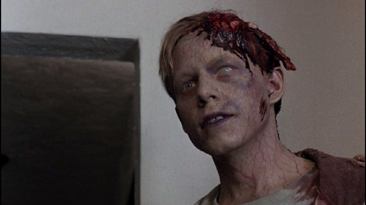 pascow - 10 Tribute Zombies We'd Love to See on The Walking Dead