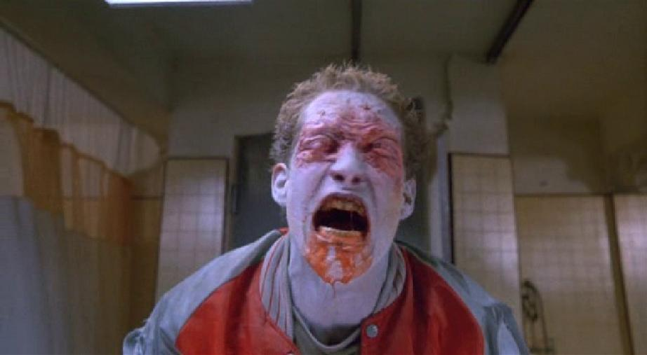 return of the living dead - 10 Tribute Zombies We'd Love to See on The Walking Dead