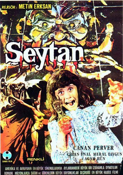 seytan - The Turkish Exorcist - Seytan Now Streaming on Tubi TV