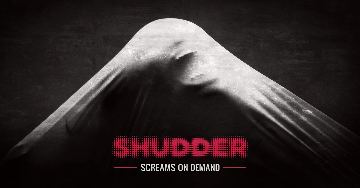 shudder main - Shudder Announces Movie Mayhem; New Title Added Every Weekday in May