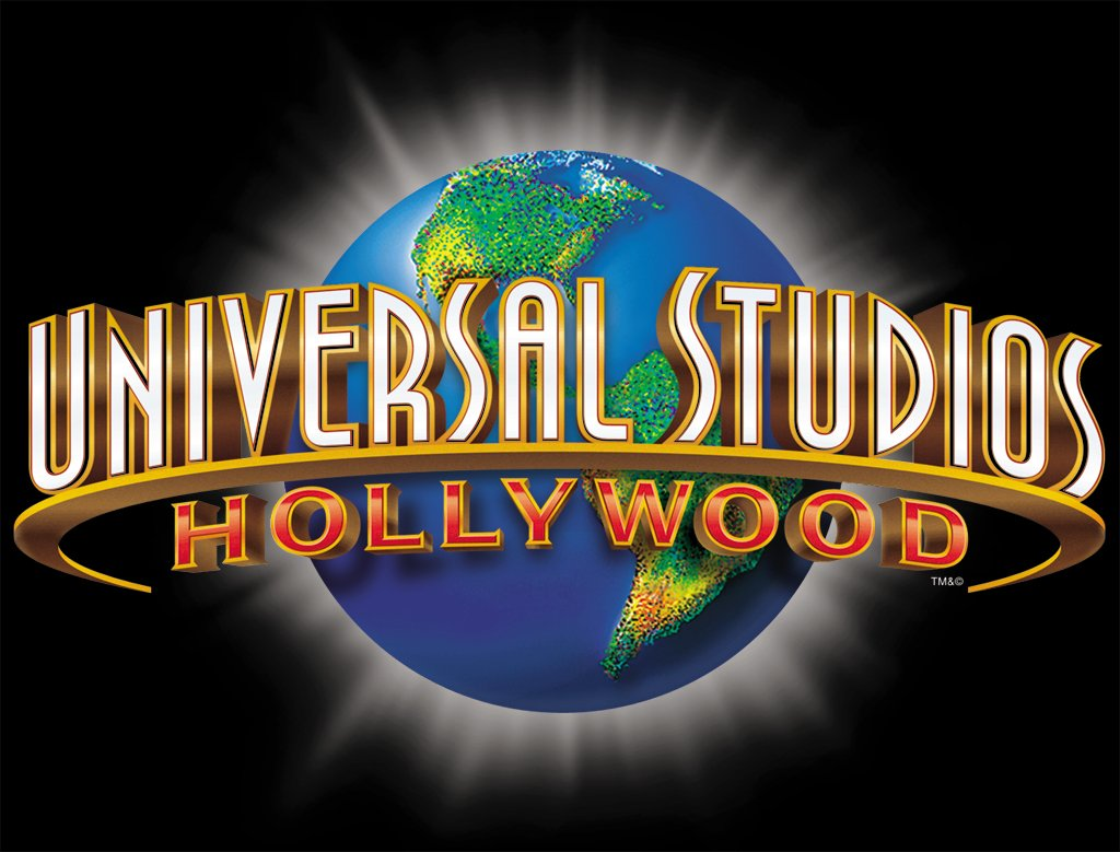 universal studios hollywood logo - Universal Studios Hollywood Holding Open Casting Call for The Walking Dead Attraction