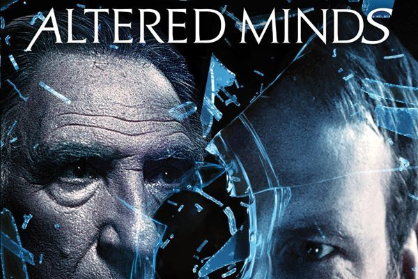 AlteredMindsDVDs - Exclusive Altered Minds Clip Lurks in the Shadows