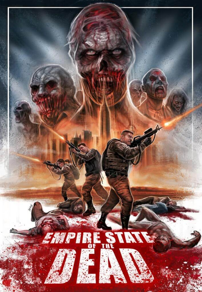 Empire State of the Dead2 (1)