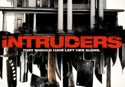 Intruders Competition Image
