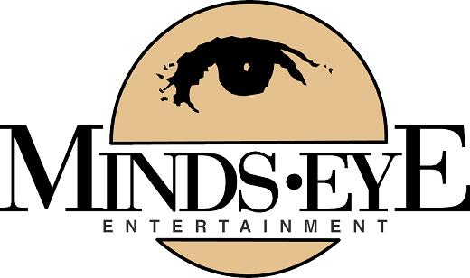 Minds Eye Entertainment logo - Minds Eye Entertainment Focuses on New Projects