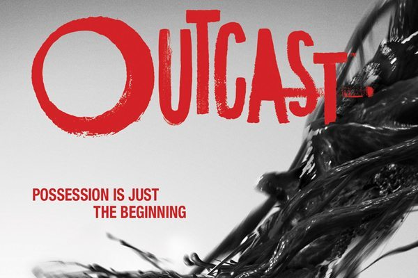 Prep for tonights outcast premiere with robert kirkman patrick outcast key art s prep for tonights outcast premiere with robert kirkman patrick fugit malvernweather Choice Image