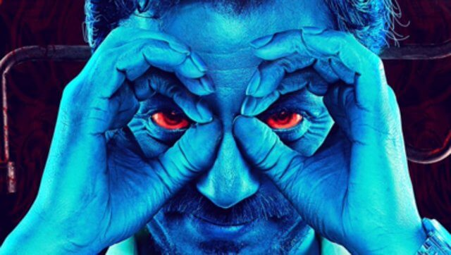 Raman Raghav 2 converted 1 1 - A Serial Killer Roams the Streets of Mumbai in Raman Raghav 2.0