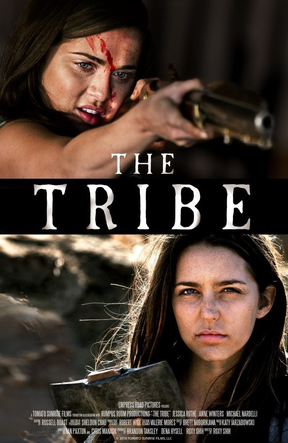 The-Tribe-Movie-Poster-Roxy-Shih