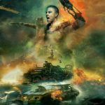 The Artwork of Christopher Shy