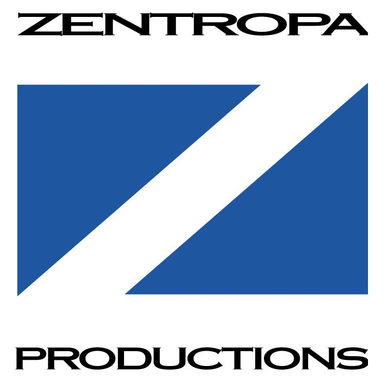Zentropa production - Update on Lars von Trier's The House that Jack Built; Will Be Filmed in Two Parts