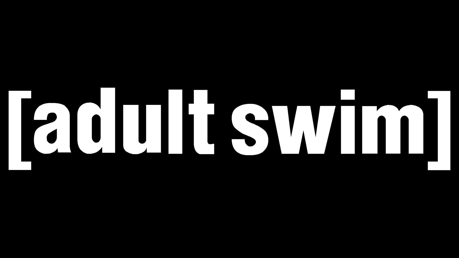 adultswim 1 - Adult Swim Announces Robot Chicken: The Walking Dead Special