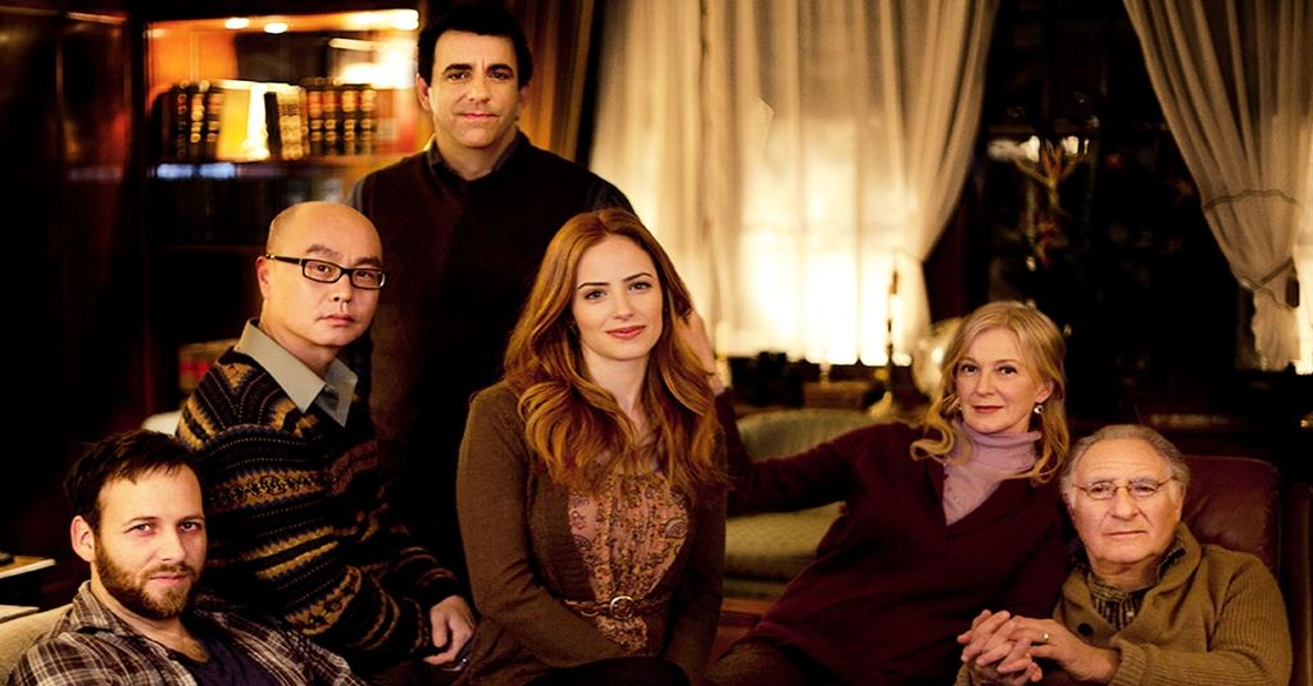 altered-minds-cast-shellner-family-best-thriller-720dpi SMALL