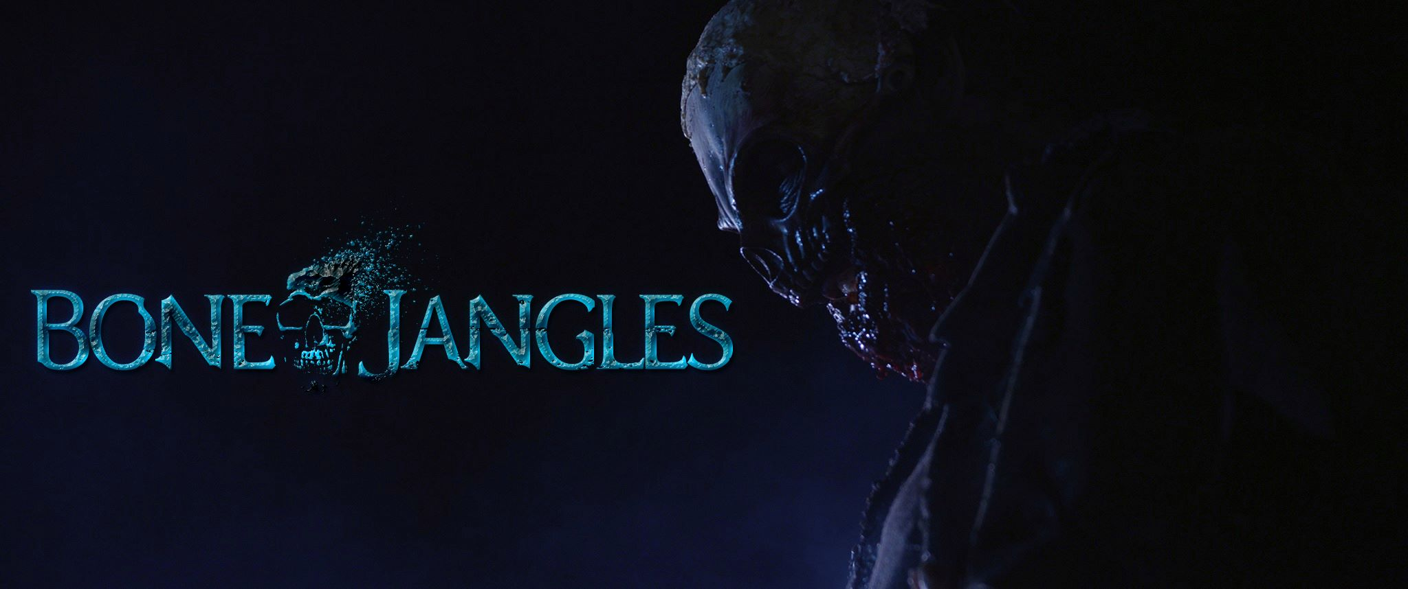 bonjangles 2 - Beware the Rattle of Bones in Bonejangles