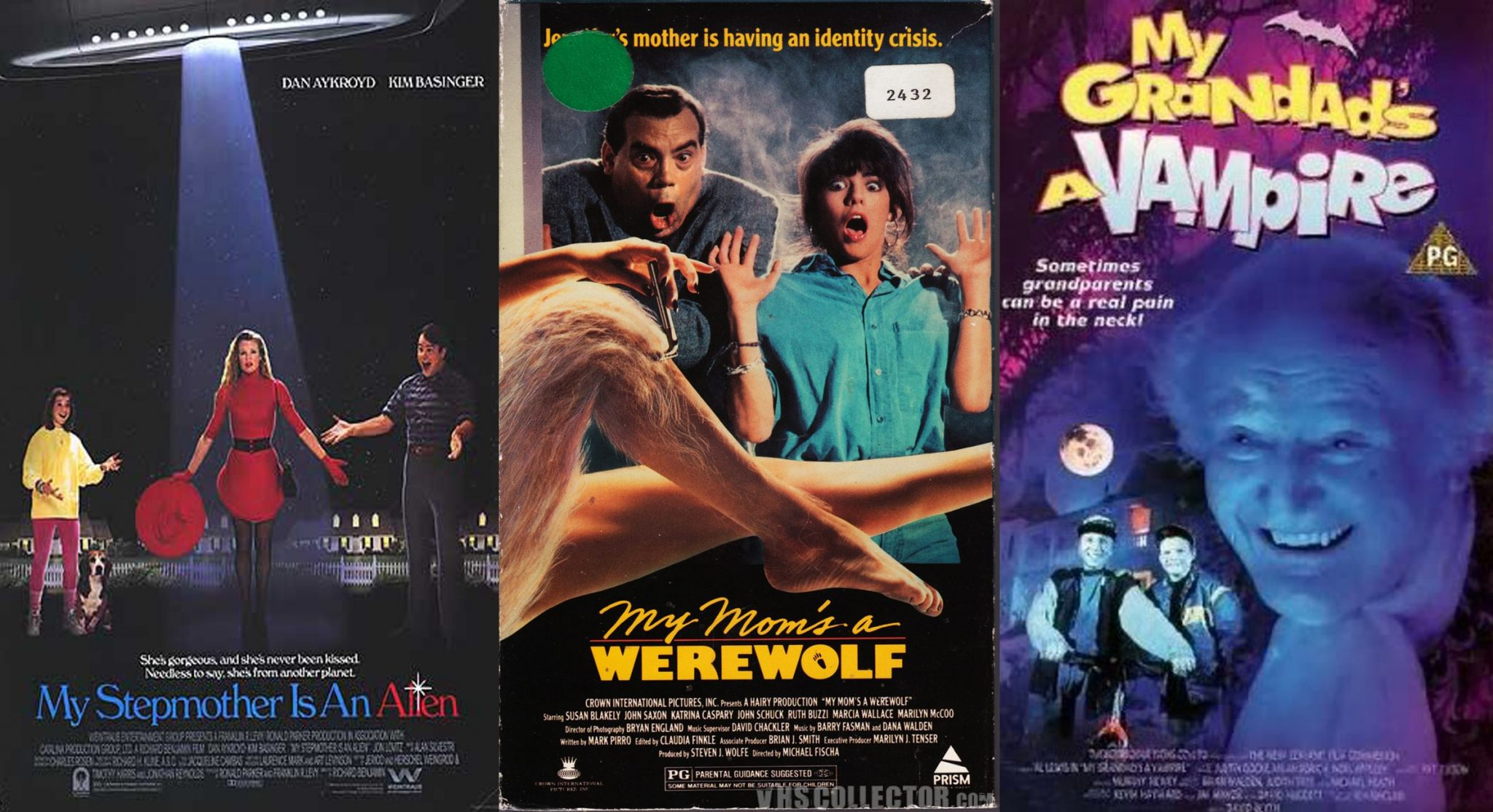 family_horror_VHS_covers