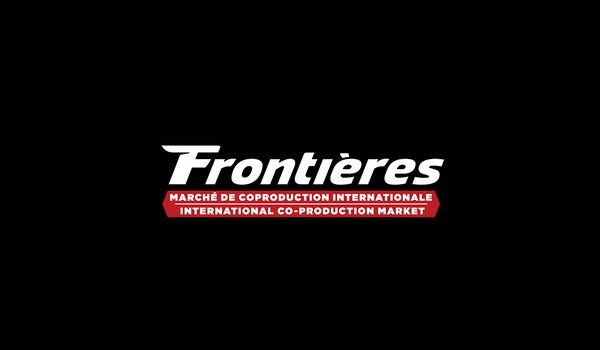 frontieres 2016 - 2016 Frontières@Fantasia Announces Second Wave of Projects