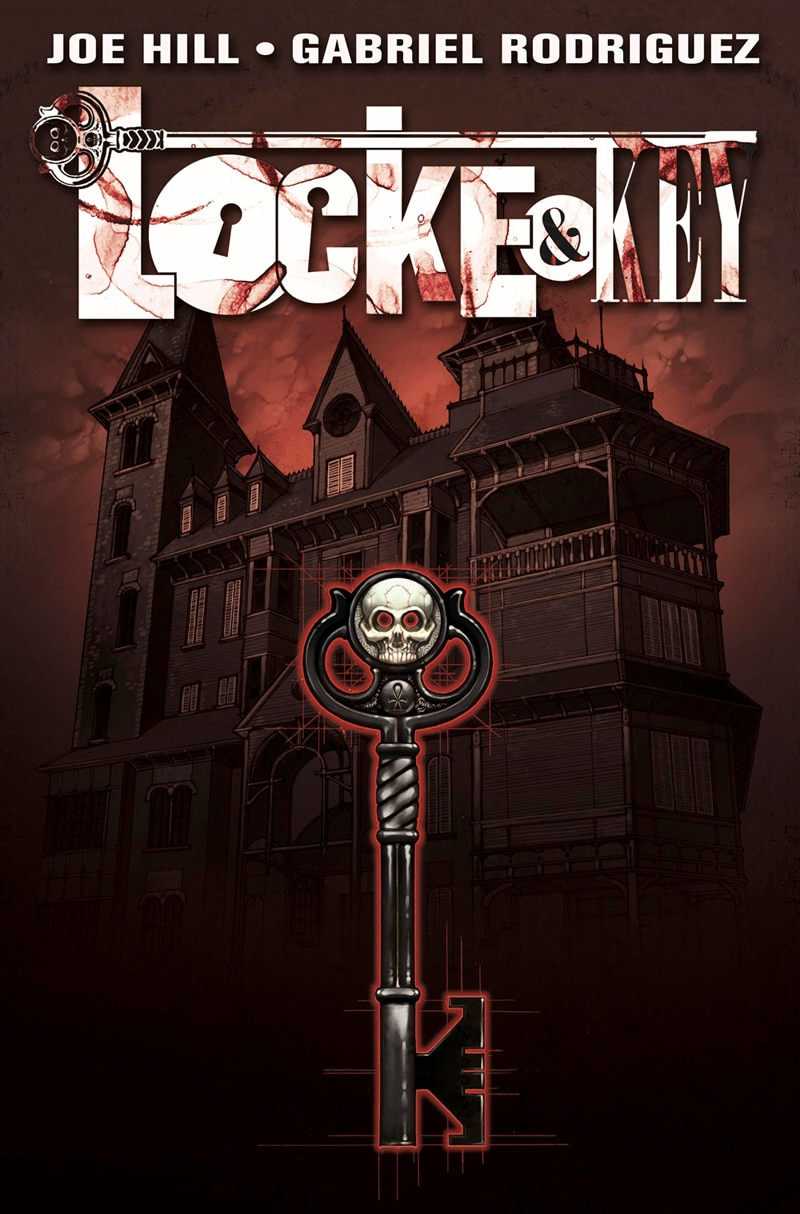 lockekey-cover