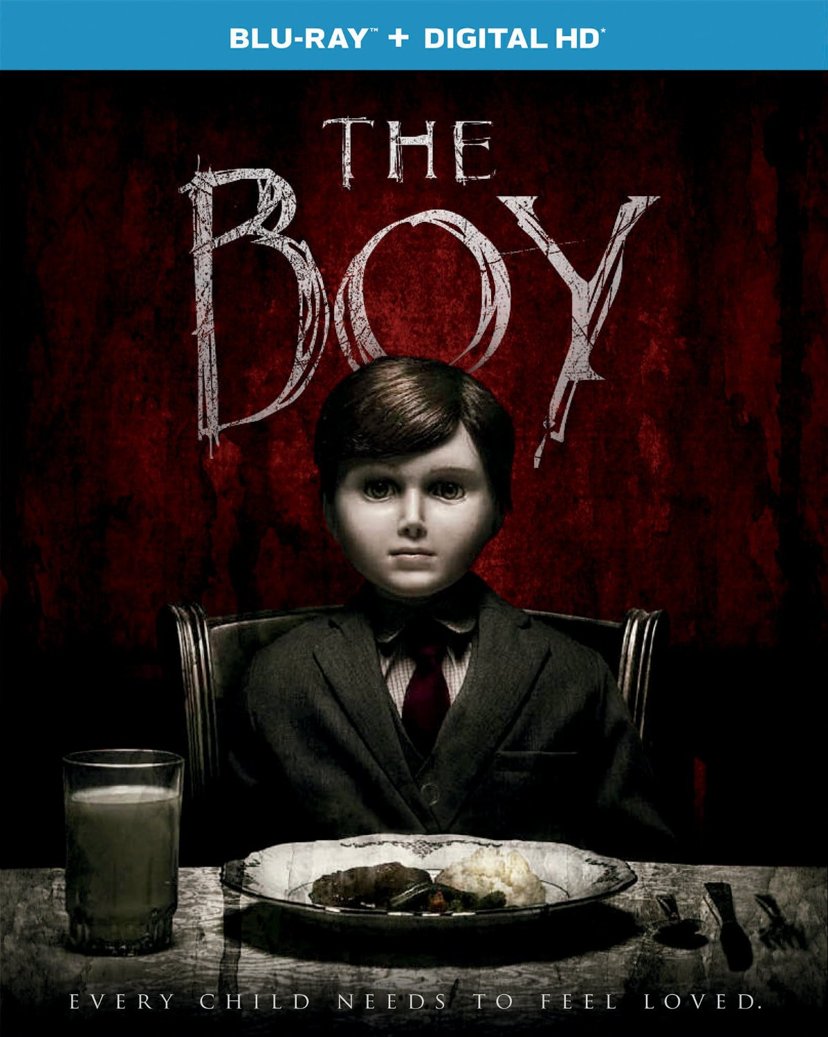 theboy-bluray