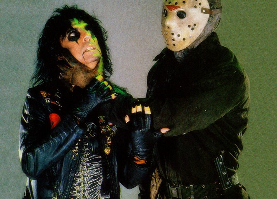 Alice Cooper and Jason Voorhees horror movies 7262738 1024 768 - Friday the 13th Part VI: 30 Years On and Why Jason Still Lives