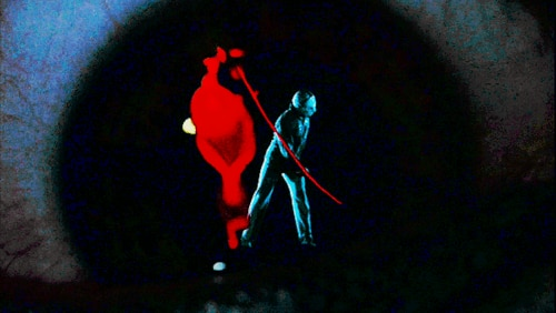 Jason Lives Intro friday the 13th 25855444 500 282 - Friday the 13th Part VI: 30 Years On and Why Jason Still Lives