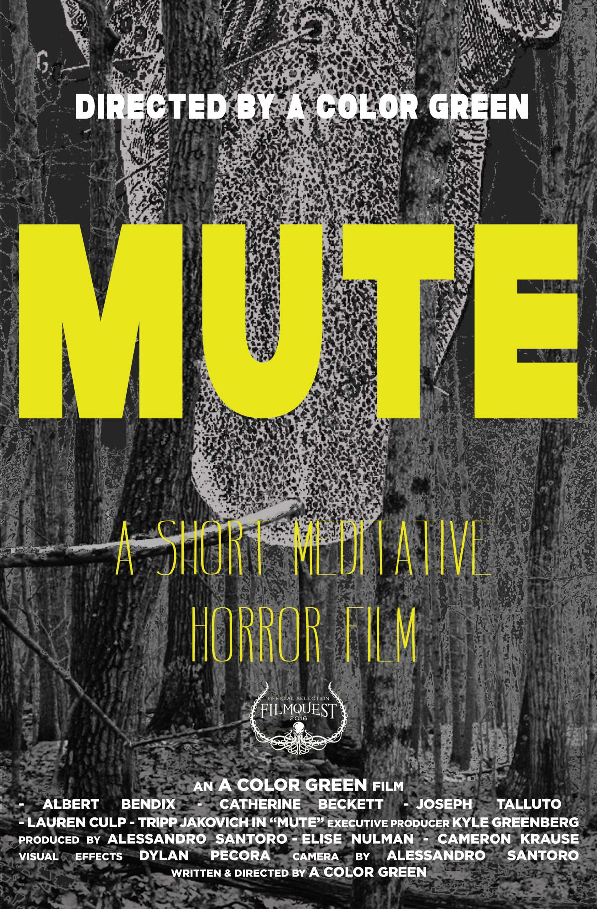 Mute_Poster_Final_FilmQuest_Laurel