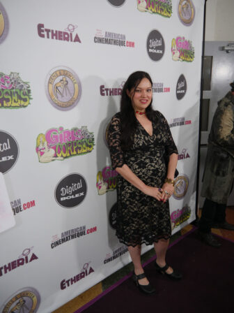 P103025705 336x448 - Etheria Film Night Coverage: The Love Witch - Exclusive Photos and Interview with Anna Biller; Winners Announced!