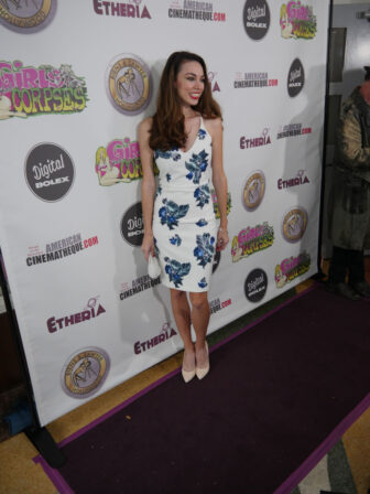 P103026607 336x448 - Etheria Film Night Coverage: The Love Witch - Exclusive Photos and Interview with Anna Biller; Winners Announced!
